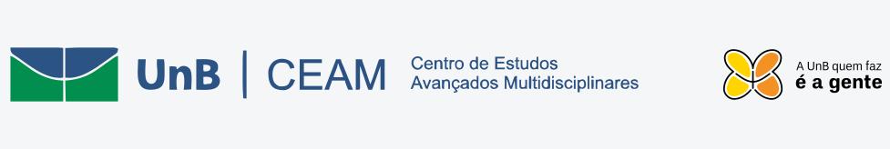 Centro de Estudos Avançados Multidisciplinares